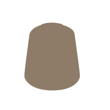 Citadel : Layer - Baneblade Brown