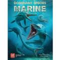 Dominant Species : Marine 0