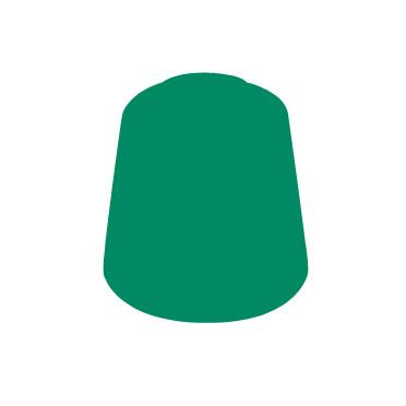 Citadel : Layer - Kabalite Green