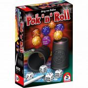Pok'n'Roll