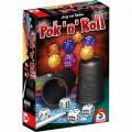 Pok'n'Roll 0