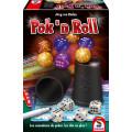 Pok'n'Roll 2