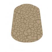 Citadel : Technical - Agrellan Earth (24ml)