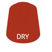 Citadel : Dry - Astorath Red 12 ml