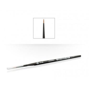 Pinceau Citadel - Medium Glaze Brush