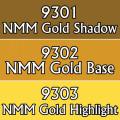 Reaper Master Series Core Colors Triad: Additives III 0
