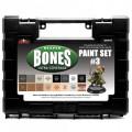 Reaper Master Series Paints: Starter Set 0