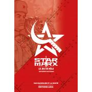 Star Marx - Ecrans et supplément