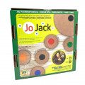 JoJack 0