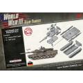 Team Yankee - Leopard 2A5 Panzer Zug 1