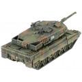 Team Yankee - Leopard 2A5 Panzer Zug 3