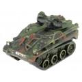 Team Yankee - Wiesel FK20mm Flugabwehr Zug 1