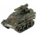 Team Yankee - Wiesel TOW Panzerabwehr Zug 1