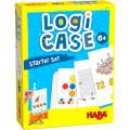 Logicase - Starter Set 6+ 0