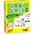 Logicase - Starter Set 5+ 0