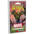 Marvel Champions : Le Jeu de Cartes - Drax 0