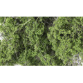 Woodland Scenics - Fine-Leaf Foliage Medium Green 1
