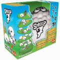 Sheep 7 0