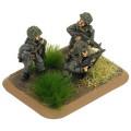 Team Yankee - Panzergrenadier Zug 1