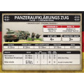 Team Yankee - Panzergrenadier Zug 10