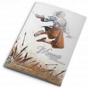 Trinités - Musashi - La légende aux deux sabres