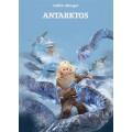 Antarktos 0