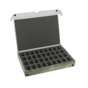 Standard Box for 36 Infantry Minis