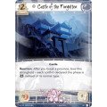 Legend of the Five Rings : The Card Game - Coils of Power 1
