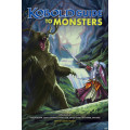 Kobold Guide to Monsters 0