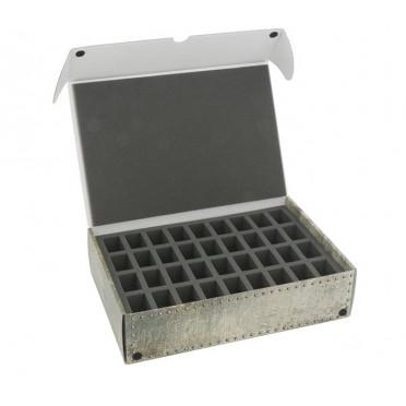 XL Box for 72 Infantry Minis