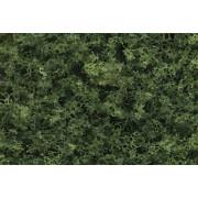 Woodland Scenics - Conifer Green : 15-20 cm