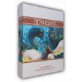 Tylestel - Pack Héroïque 0