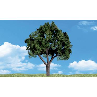 Woodland Scenics - 4x Cool Shade