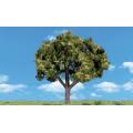 Woodland Scenics - 4x Sun Kissed 0