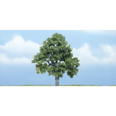 Woodland Scenics - Beech