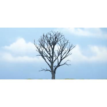 Woodland Scenics - Dead Maple