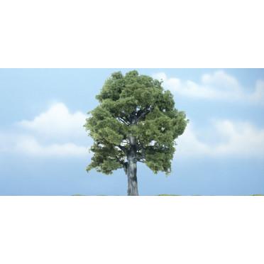 Woodland Scenics - Oak 12,5 cm