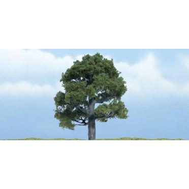 Woodland Scenics - Oak 7,5 cm