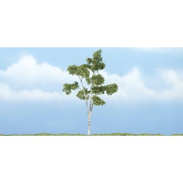 Woodland Scenics - Paper Birch