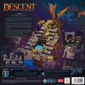 Descent : Légendes des Ténèbres 1