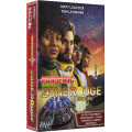 Pandemic Zone Rouge : Europe 0