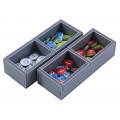 Rangement pour Boîte Folded Space - Alchimistes 4