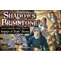 Shadow of Brimstone : Swamps of Death Alt Gender Hero Pack 0