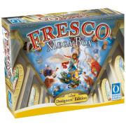 Fresco - Mega Box