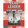 Zero Leader 0
