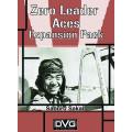 Zero Leader - Aces Expansion 0