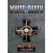 Flames of War - White Death: Mid-War Finnish Forces