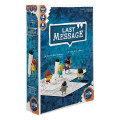 Last Message 0