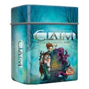 Claim Reinforcements : Magic Pocket