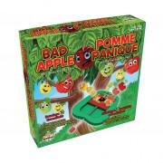 Pomme Panique